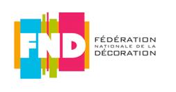 Fédération Nationale de la Décoration