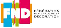 logo_FND